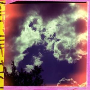 Mehr Sonne gibt's 2011 nicht...