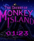 monkey-island-by-watchface-generator