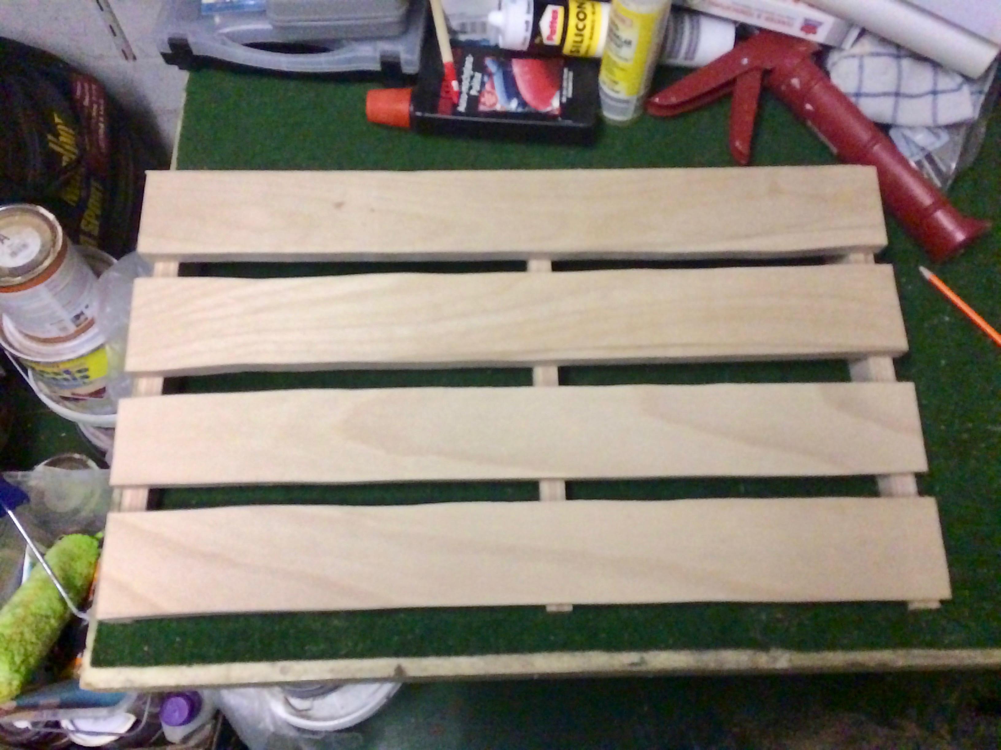 pedalboard hokeys blog. Black Bedroom Furniture Sets. Home Design Ideas